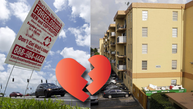 Pembroke Pines, Hialeah ranked among worst cities for singles