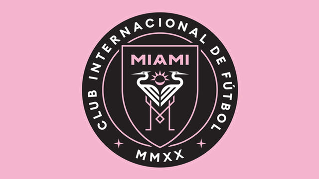 Inter Miami to play MLS home opener March 14