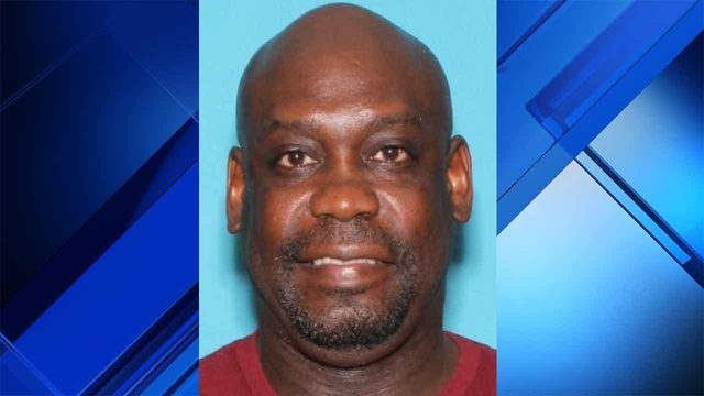 Former Miami-Dade police officer killed in Sunrise home