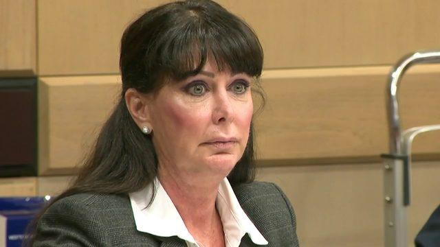 Corruption trial begins for former mayor of Hallandale Beach