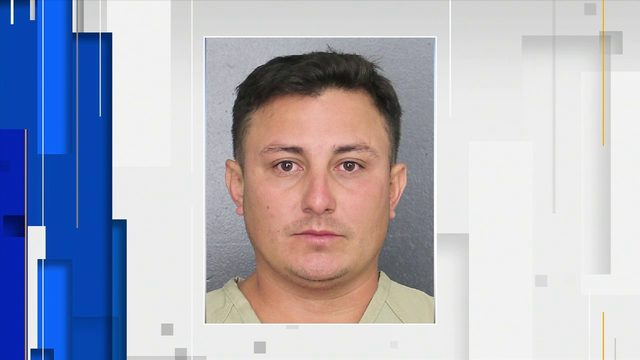 Forklift operator unlicensed in fatal Fort Lauderdale crash