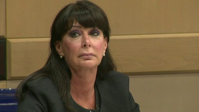 Corruption trial begins for former Hallandale Beach mayor